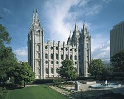 The Salt Lake Temple, a pioneer-era temple, will be closed for restoration. President Russell M. Nelson said plans for renovation and renewal work on the temple, Temple Square and the Church Office Building plaza will be announced April 19. Renovation plans for two other pioneer-era temples, in Logan and St. George, Utah, were announced in January.