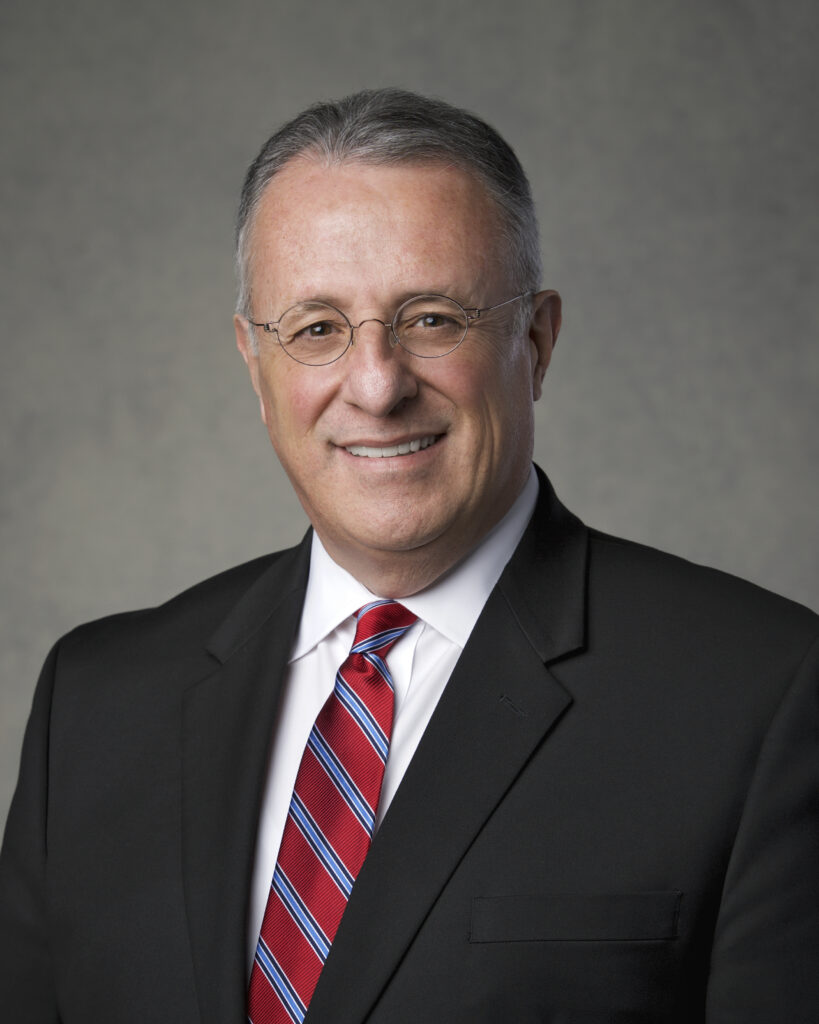 Elder Ulisses Soares of the Quorum of the Twelve Apostles.
