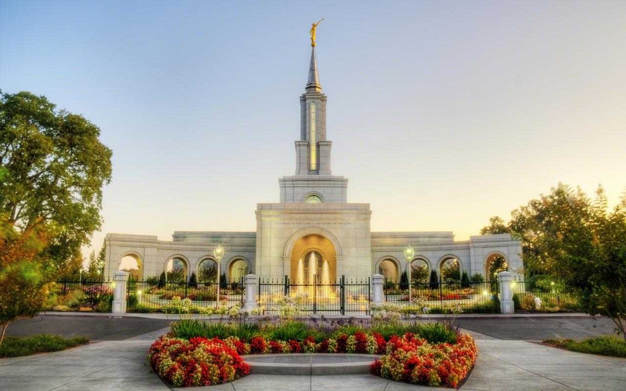 Latest Temple Updates Reopenings In Mexico Honduras Phase 2 Upgrades In California Washington Mexico And Japan Church News