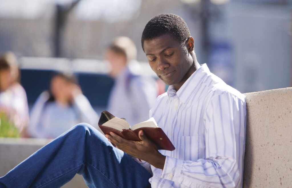 Seminaries and Institutes of Religion announced an update to the Stake Seminary Graduation Guide earlier this year. Students must now report they've read 75% of the calendar days and certificates of recognition are now called certificates of completion.